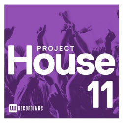 6629cc8c79 LW Recordings Releases on Beatport