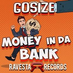Money In Da Bank