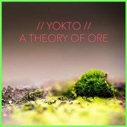 A Theory Of Ore