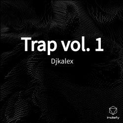 Trap vol. 1