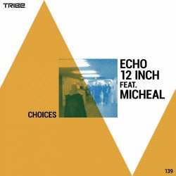 Choices (feat. Michael)