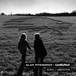 Kona/Liberation