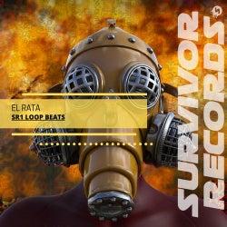 SR1 Loop Beats