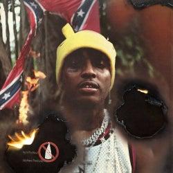 Burn The Hoods