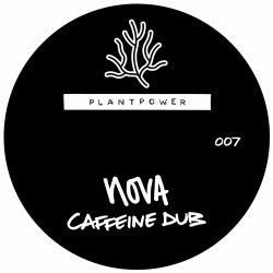 Caffeine Dub / Reincarnate