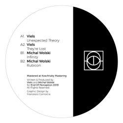 Viels & Michal Wolski - 001