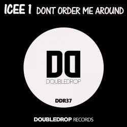 Don't Order Me Around (Supersonic)