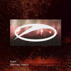 Drifting Sands