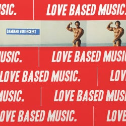 Love Based Music.