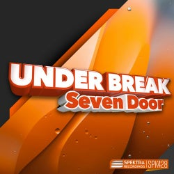 Seven Door