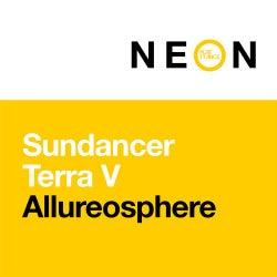 Allureosphere