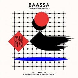 Baassa