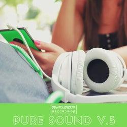 Pure Sound, Vol. 5