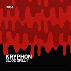 Blood Spillit