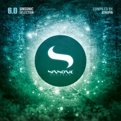 Sinsonic Selection 6.0