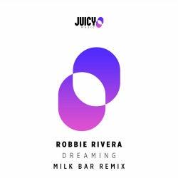 Dreaming (Milk Bar Remix)