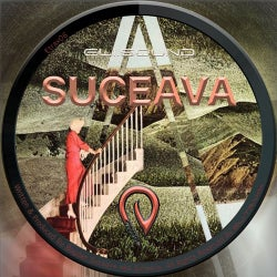 Eli.Sound Presents: Suceava From United Kingdom