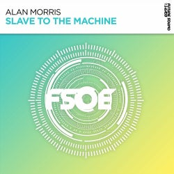 Slave To The Machine (Extended Mix)