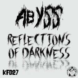 Reflections Of Darkness