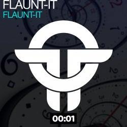 Flaunt-It