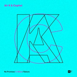No Promises (feat. Minos)