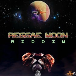 Reggae Moon Riddim