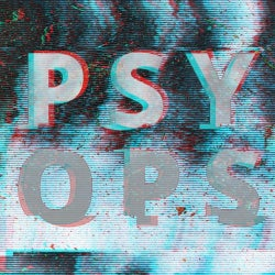 Psy Ops