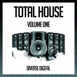 Total House, Vol. 1