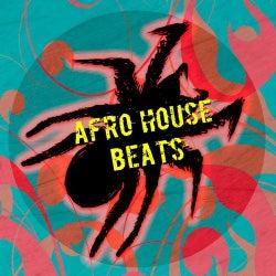 Afro House Beats