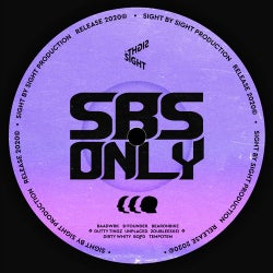 SBS Only