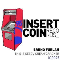 Insert Coin To Begin