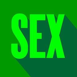 Sex (Matt Sassari Remix)