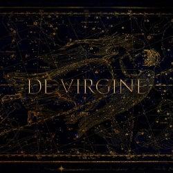 De Virgine