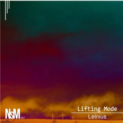 Lifting Mode