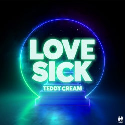 Love Sick (Extended Mix)