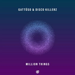 Million Things