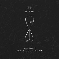 Final Countdown - Extended Mix