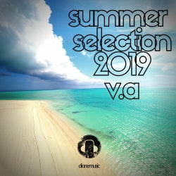 Summer Selection 2019