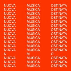 Nuova Musica Ostinata