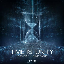 Time Is Unity