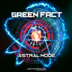 Astral Mode