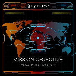 Mission Objective