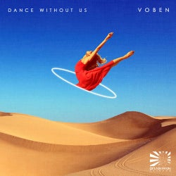 Dance Without Us