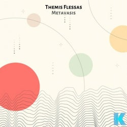 Themis Flessas Tracks & Releases on Beatport