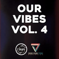 Our Vibes, Vol. 4