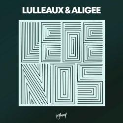 Legends (ALIGEE & Hoaprox Remix)