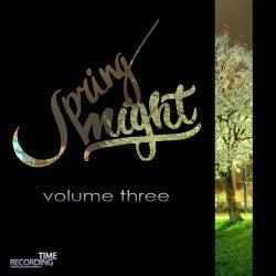 Stereo Sport Tracks & Releases on Beatport