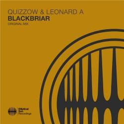 Blackbriar