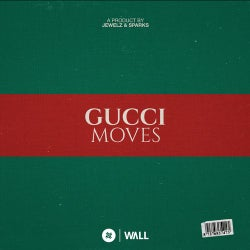 Gucci Moves - Extended Mix