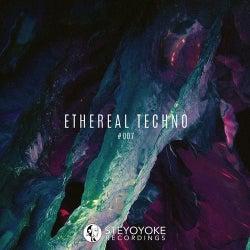 Ethereal Techno #007